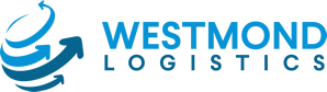 Westmond Logistics