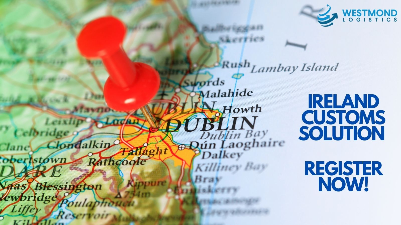 Republic of Ireland Customs